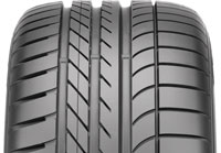 Tire Plus Sizing Calculator >> Tyre Patterns