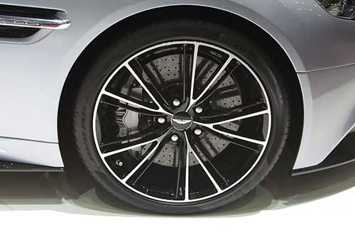 Wheel Rim Parts What Is The Difference Between A Wheel And A Rim