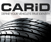 Tires at CARiD